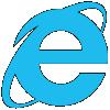 Internet Explorer 10+
